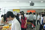 20120525-fruitday_01-12