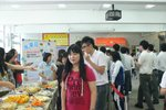 20120525-fruitday_01-13