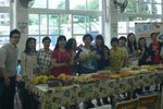 20120525-fruitday_03-04