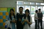 20120525-fruitday_03-09