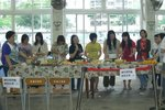 20120525-fruitday_02-02