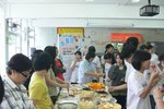 20120525-fruitday_02-05