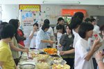 20120525-fruitday_02-06