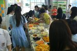 20120525-fruitday_02-10