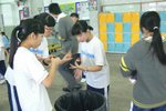 20120525-fruitday_02-12