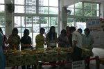 20120525-fruitday_02-13