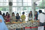 20120525-fruitday_02-14