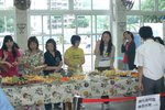 20120525-fruitday_02-15