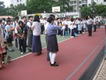 20120525-pgs_assembly-01