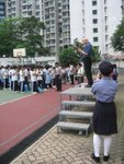 20120525-pgs_assembly-06