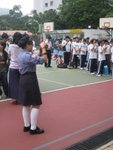 20120525-pgs_assembly-07