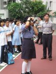 20120525-pgs_assembly-08