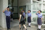 20120525-yu234_reception-13