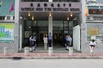 20120525-yu234_reception-15
