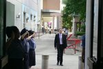 20120525-yu234_reception-21