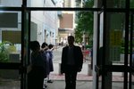 20120525-yu234_reception-23