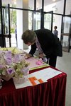 20120525-yu234_reception-24