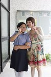 20120525-yu234_reception-30