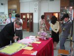 20120525-pgs_graduation-02