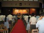 20120525-pgs_graduation-08