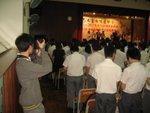 20120525-pgs_graduation-09