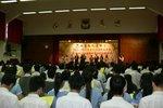 20120525-pgs_graduation-16
