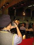 20120525-pgs_graduation-47