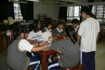20120524-enrollment_meeting-1920320