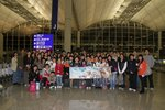 20120401_20120405-korea_chinesearts-01