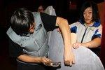 20120401_20120405-korea_chinesearts-04