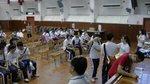 20120510-catholic_cemetery_01-01