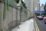 20120510-catholic_cemetery_01-11