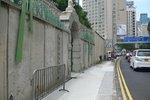 20120510-catholic_cemetery_01-12