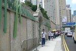 20120510-catholic_cemetery_01-13