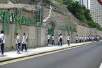20120510-catholic_cemetery_01-14