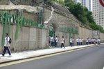 20120510-catholic_cemetery_01-15