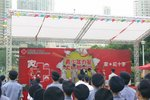 20120520-youthpower_05-01