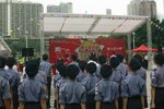 20120520-youthpower_05-02