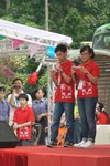 20120520-youthpower_05-08