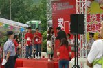 20120520-youthpower_05-12
