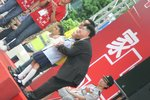 20120520-youthpower_05-13