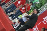 20120520-youthpower_05-14