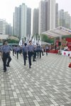 20120520-youthpower_06-01