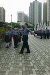 20120520-youthpower_06-03