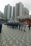 20120520-youthpower_06-06