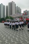 20120520-youthpower_06-09