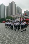 20120520-youthpower_06-10