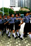 20120520-youthpower_06-28