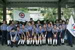 20120520-youthpower_09-01