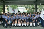 20120520-youthpower_09-03